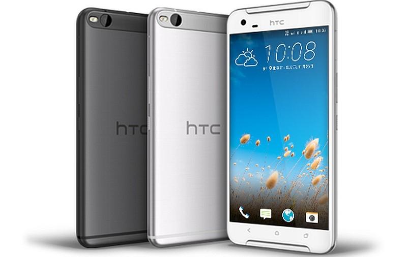 htc-one-x9-mwc16