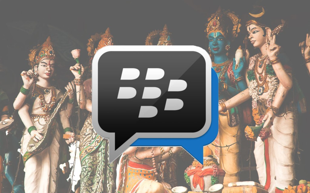Blackberry-messenger-indonesia