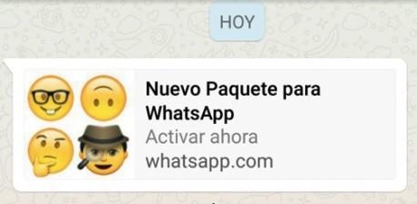 timo-pack-emoji-whatsapp