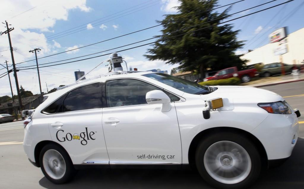 accidente-coche-autonomo-google