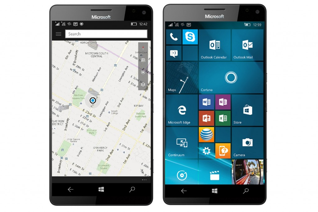 here-maps-windows-10-mobile-desaparicion