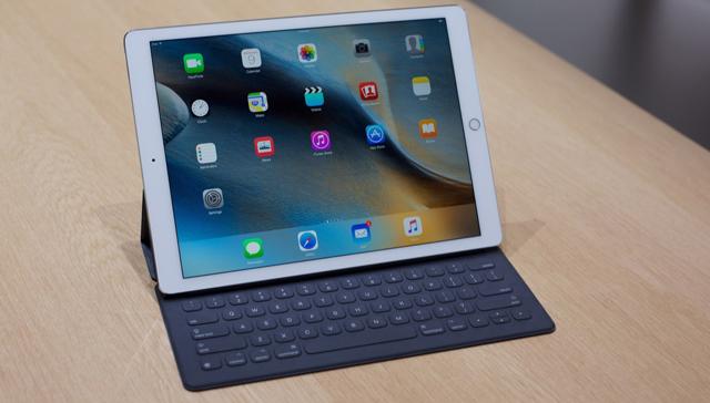 nuevo-apple-ipad-pro-9,7