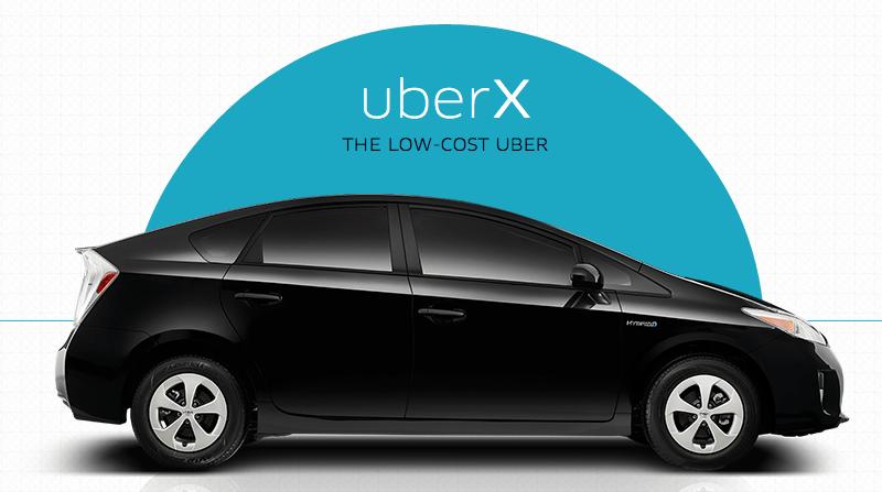 uberx-madrid-operativo