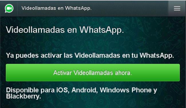 whats-app-timo-videollamadas