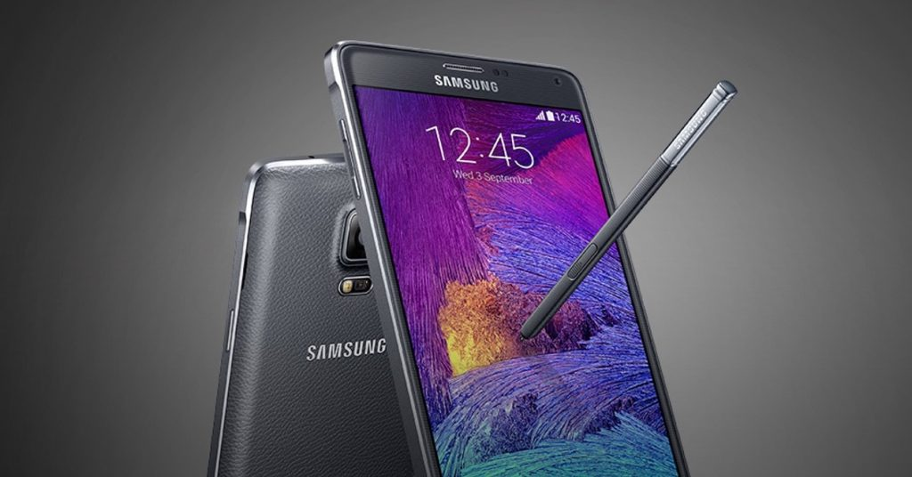 samsung-galaxy-note-6-europa