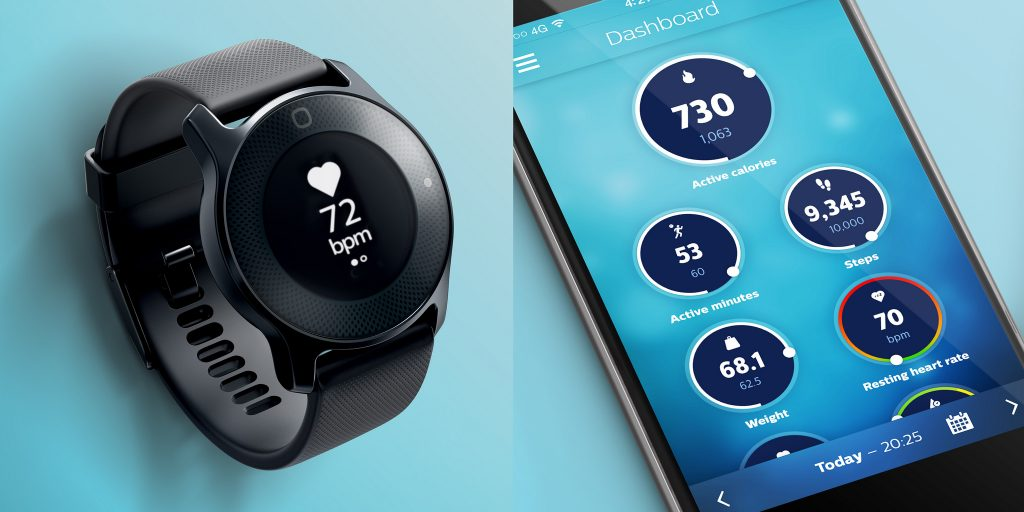 health-watch-philips