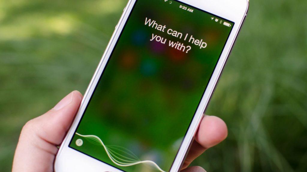 Apple-demanda-siri
