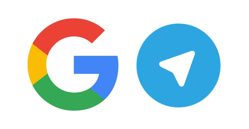 google-comprar-telegram