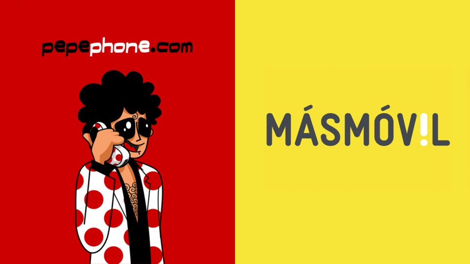 masmovil-compra-pepephone