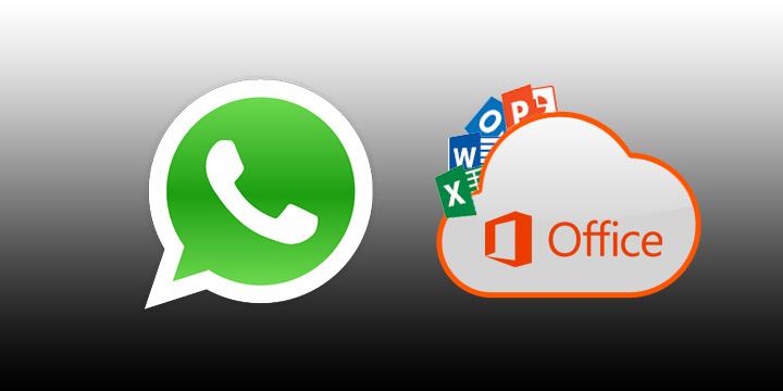 whatsapp-enviar-archivos-office