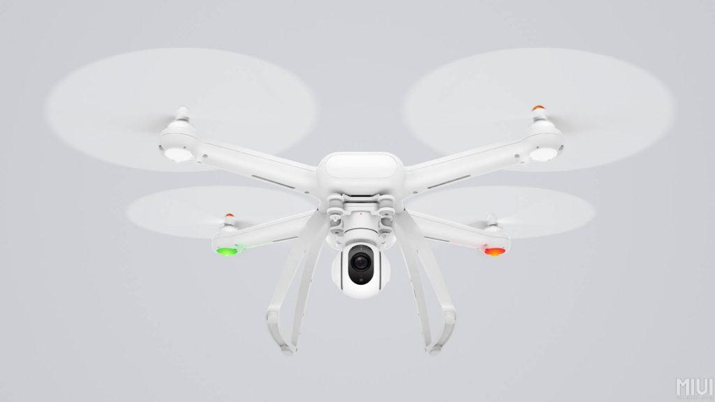 xiaomi-mi-dron