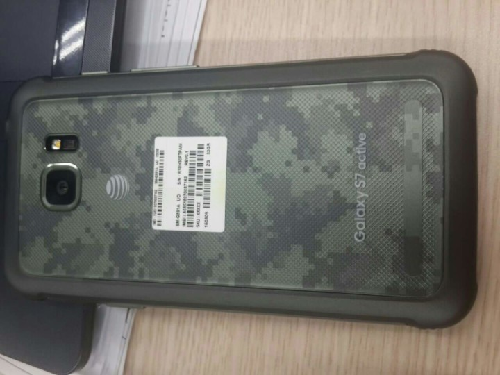 S7-Active-720x540