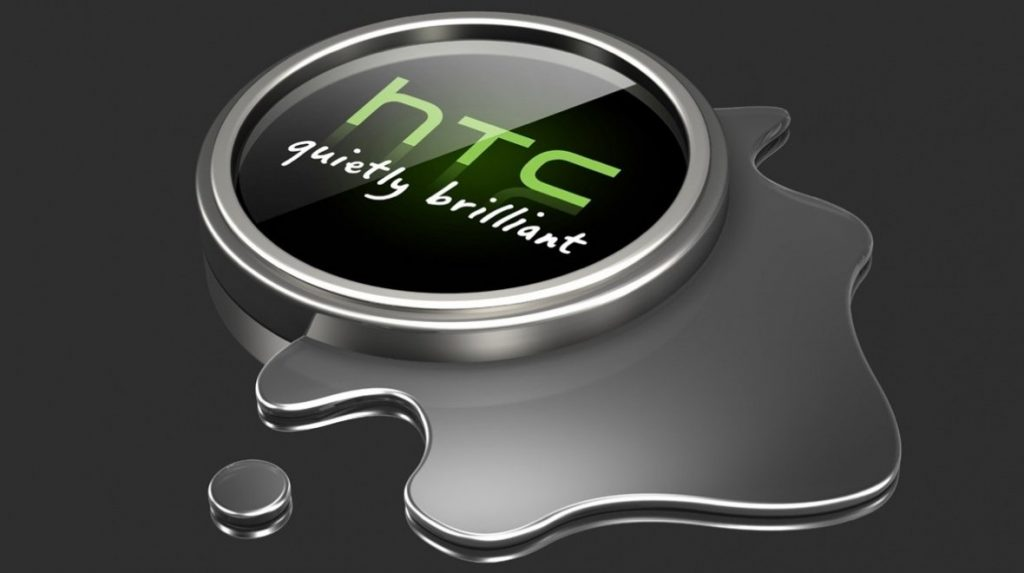 htc-smartwatch-junio-2016