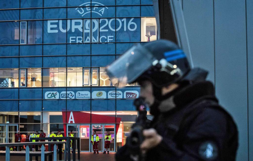 euro-2016-app-antiterrorismo