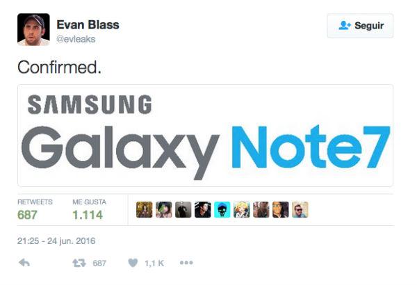 samsung-galaxy-note-7-confirmación