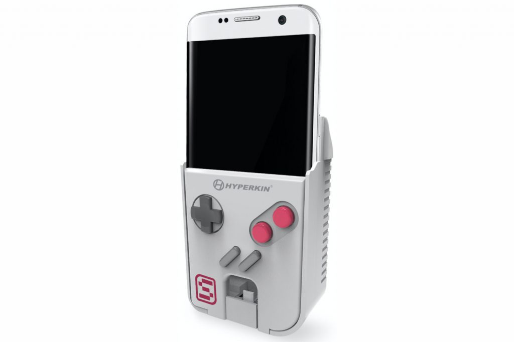 hyperink-smartphone-gameboy
