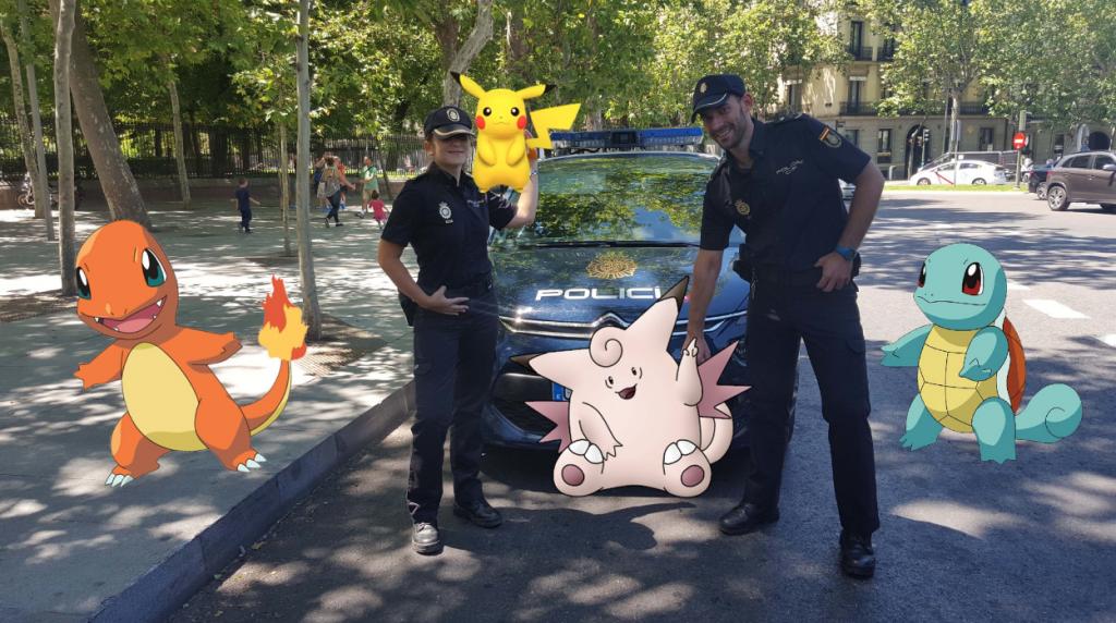 Guia-policia-nacional-pokemon-go