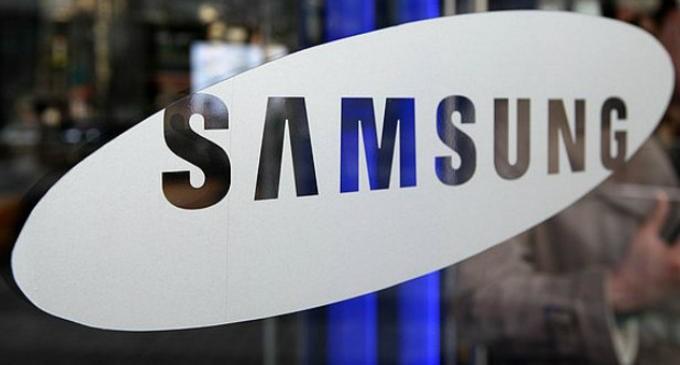 Samsung-compra-participaciones-BYD