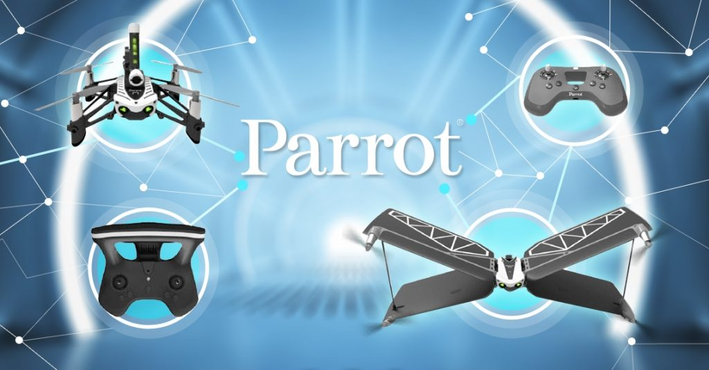 parrot-mambo-y-swing-novedades