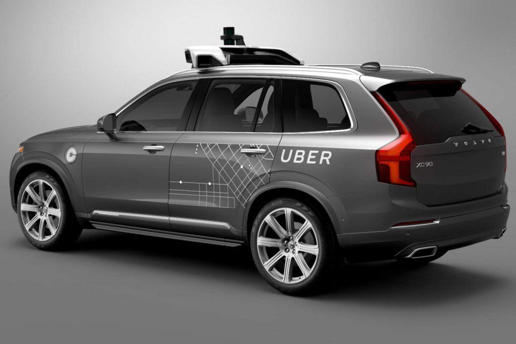 uber-coche-autonomo