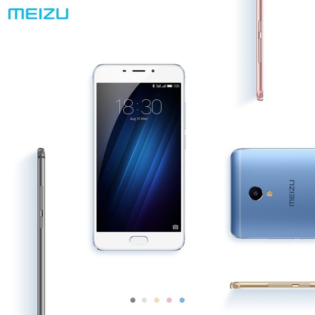 meizu-m3e-low-cost