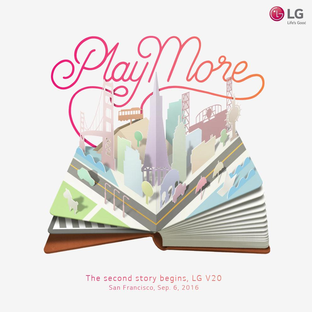LGv20-invitación