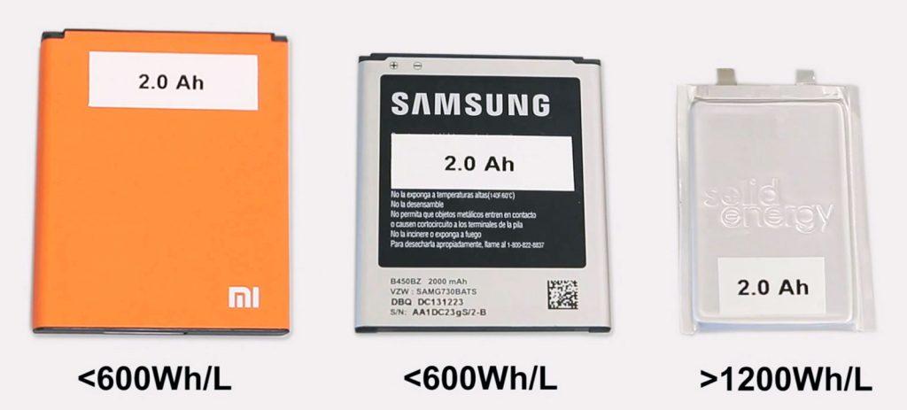 solidenergy-súper-batería