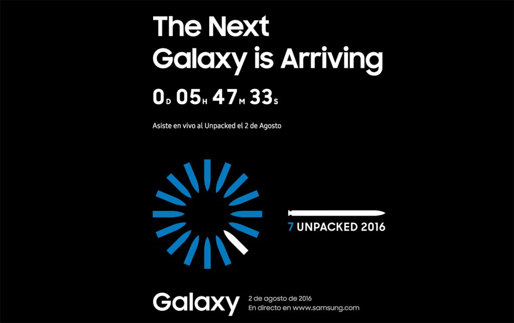 Samsung-unpacked-galaxy-note-7