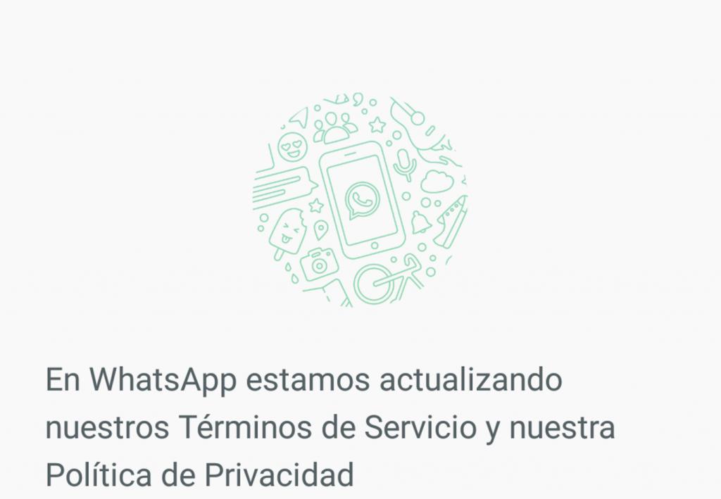 whats-app-facebook