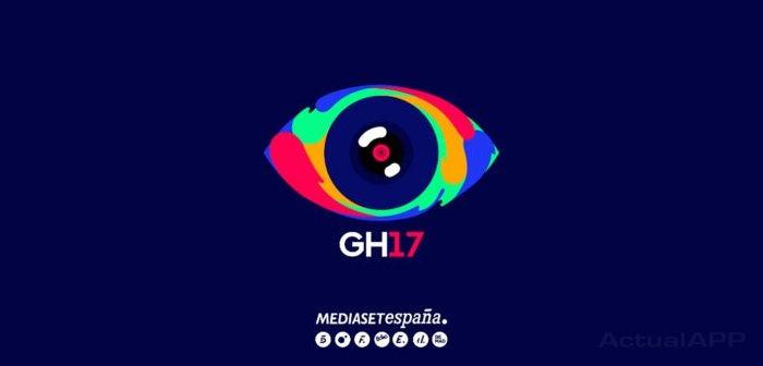 app-gh-17-estafa