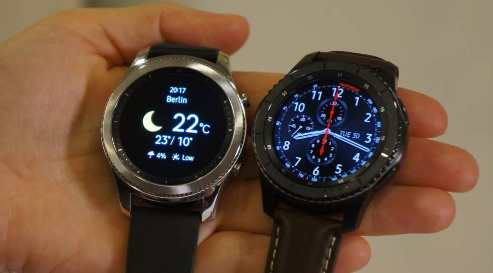 samsung-gear-s3-review