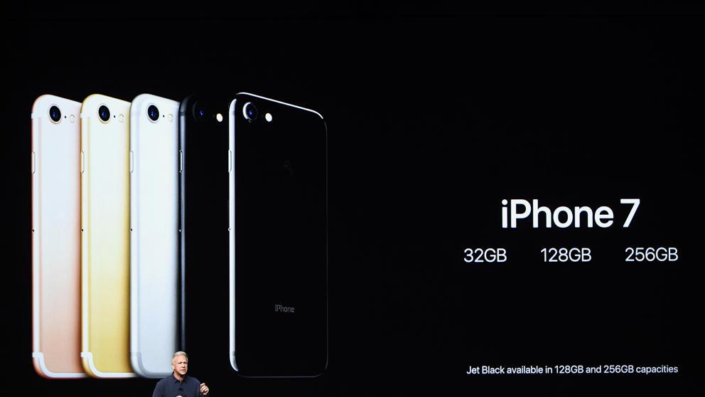 apple-iphone-7-presnetación