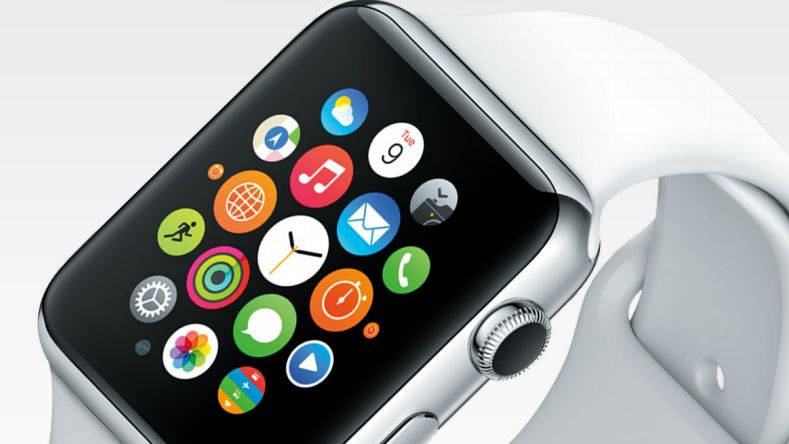 apple-watch-2-healthkit