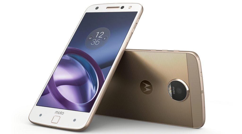 Motorola-Moto-Z-venta-amazon-españa