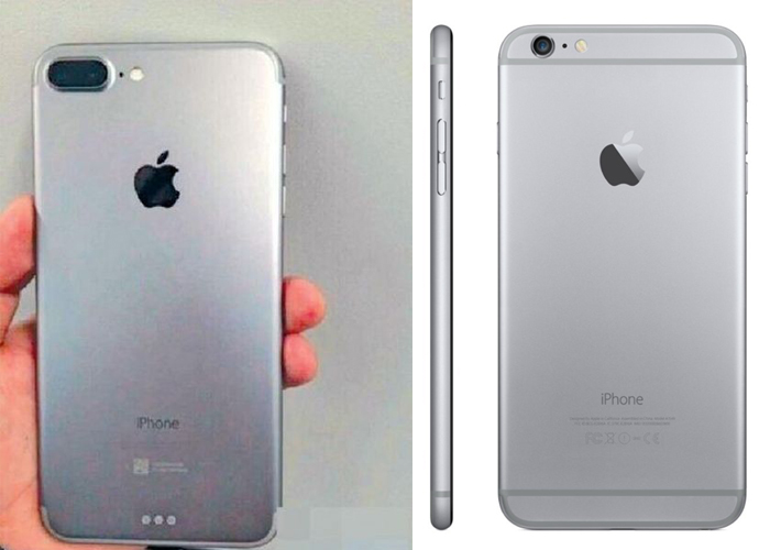 iphone-7-plus-video