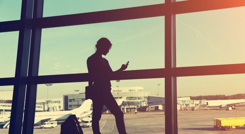 fin-tarifas-roaming-europa