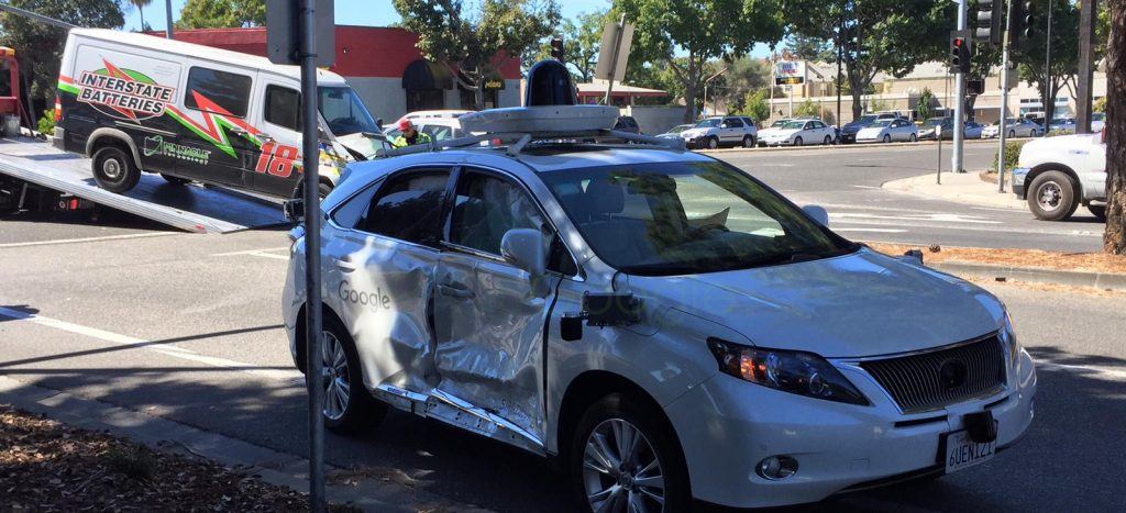 google-coche-autonomo-accidente