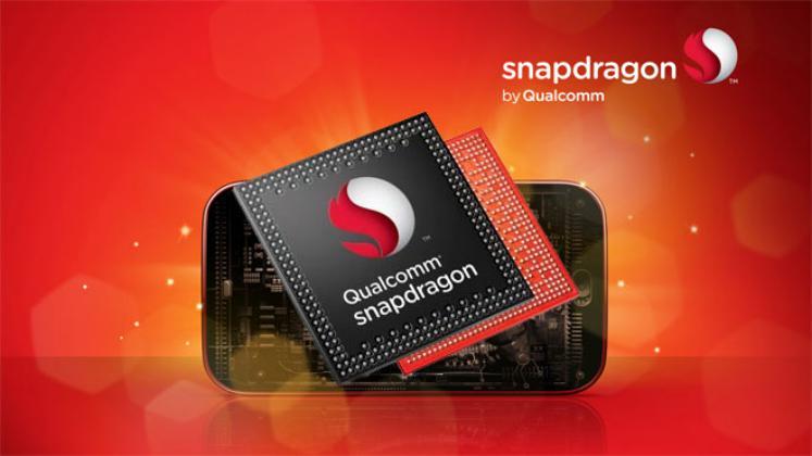 qualcomm_snapdragon821-presentación