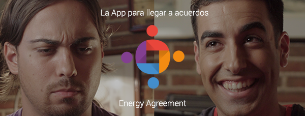 energy-agreement-app