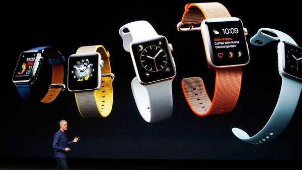 apple-watch-2-novedades