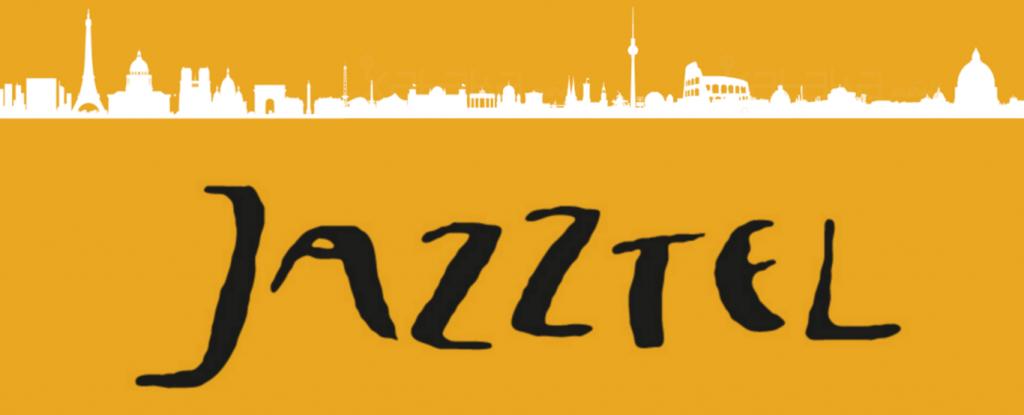 Jazztel-nuevas-tarifas