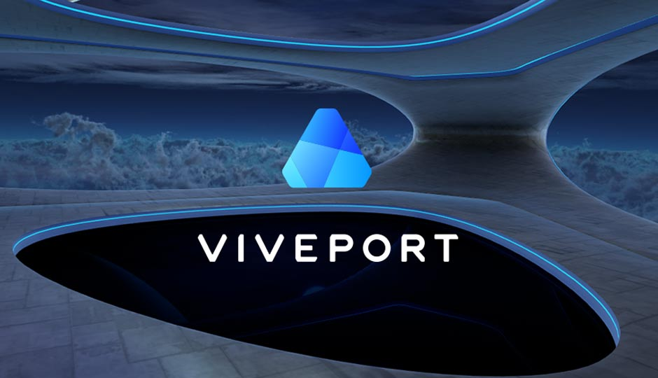 viveport-tienda-contenido-virtual-htc