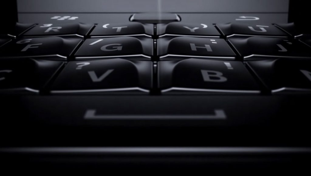 blackberry-qwerty