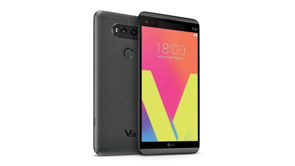 lg-v20-ventas-eeuu