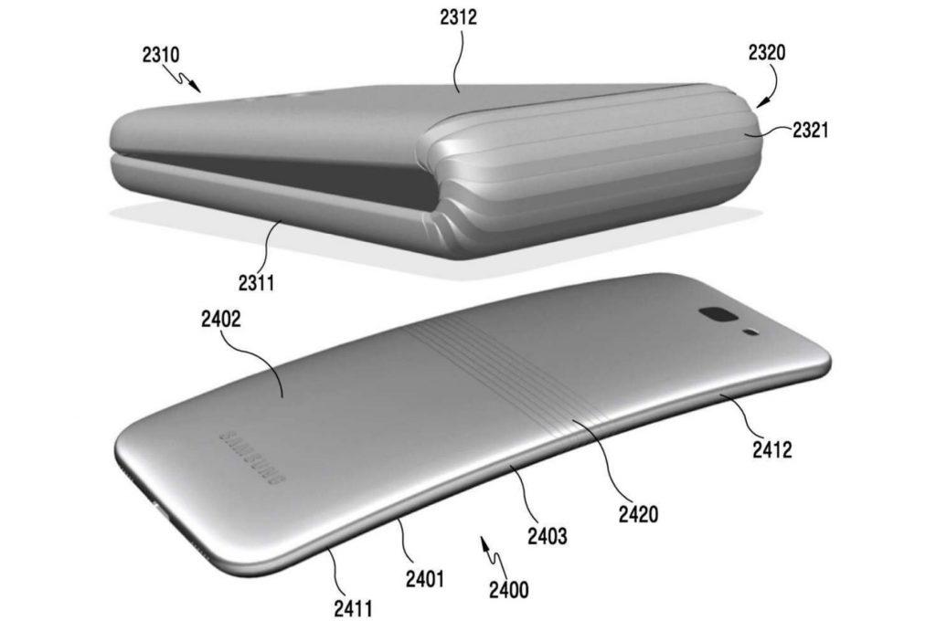 samsung-patente-pantalla-flexible