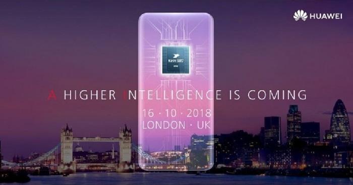 Huawei Mate 20X el mejor smartphone para los más jugones