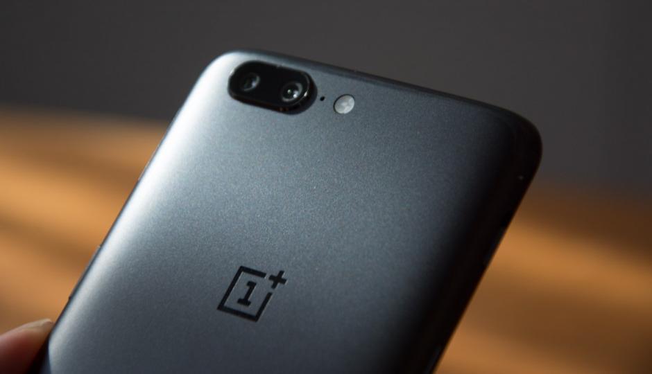 OnePlus 6 ahora a mejor precio que nunca