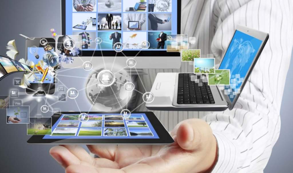 Obsolescencia tecnológica programada