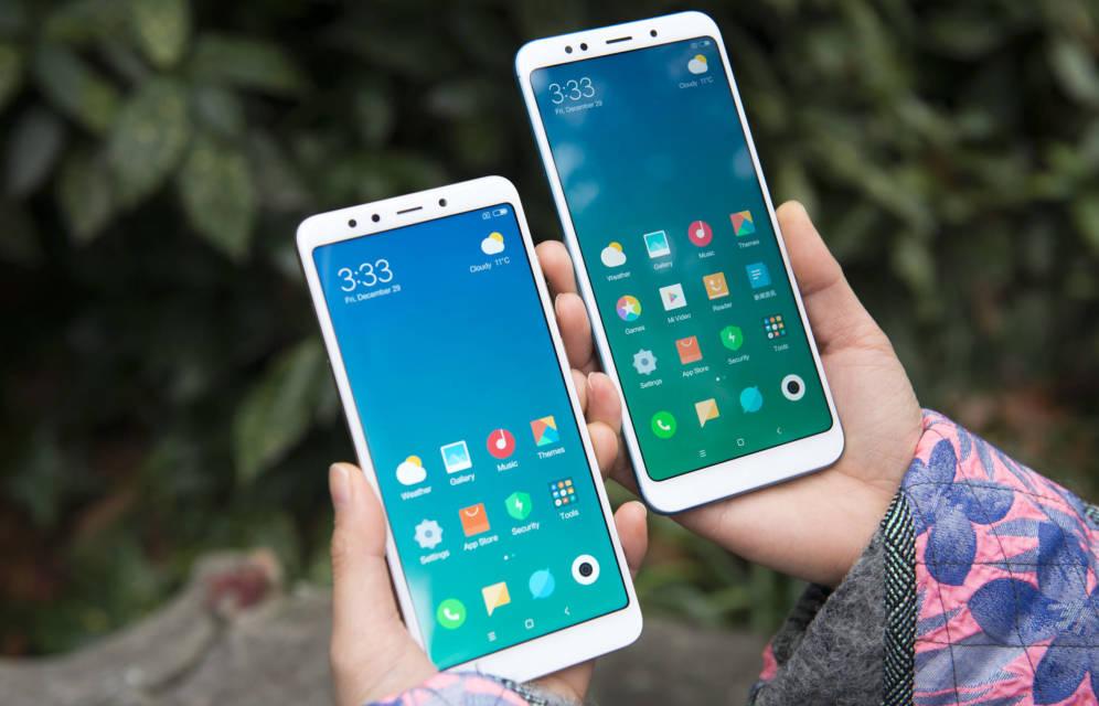 smartphones oferta españa