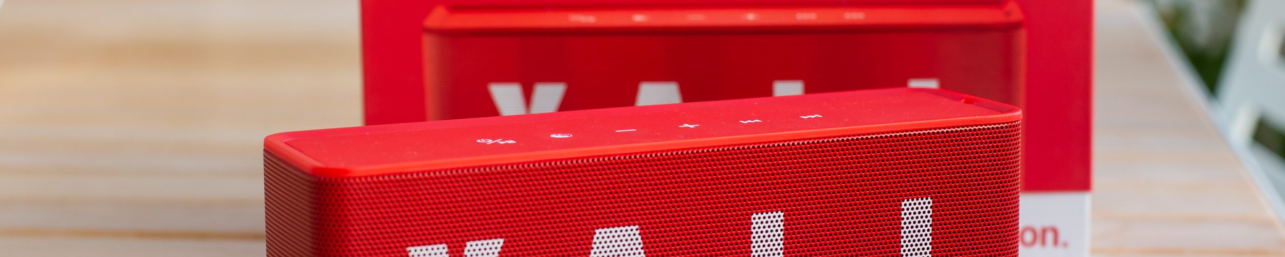 Energy Music Box 5+ análisis MVL Manía